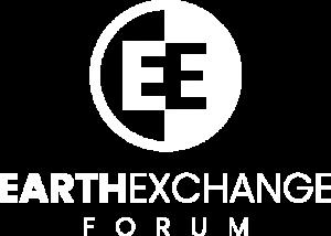 Earth Exchange Forum