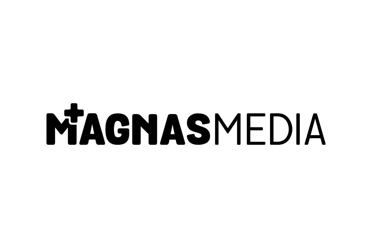 Magnas Media :: Communication Design Services